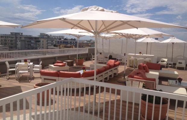 фото отеля Principe Palace изображение №25