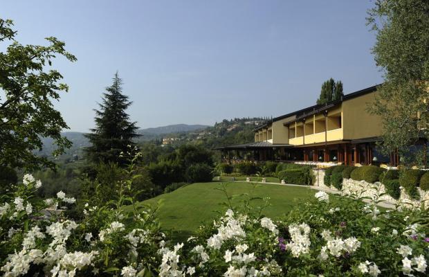фотографии Poiano Resort Hotel изображение №36