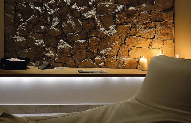 фото Poiano Resort Hotel изображение №26