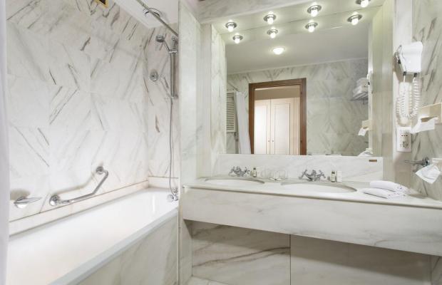 фотографии Poiano Resort Hotel изображение №12