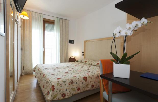 фото Centrale (Венето) изображение №22