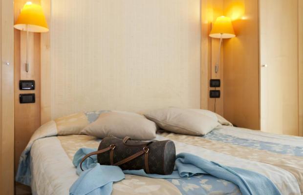фотографии отеля Centrale (Венето) изображение №19