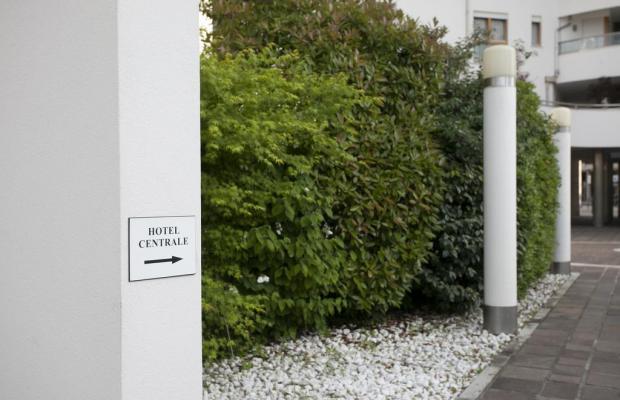 фото отеля Centrale (Венето) изображение №5