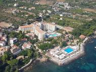 Domina Coral Bay Sicilia Zagarella (ex. Domina Home La Dolce Vita; Domina Home Zagarella Hotel Santa Flavia), 4*