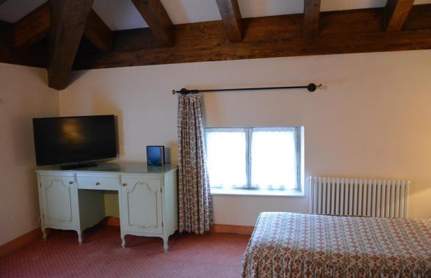 фото отеля Grand Hotel Liberty изображение №29