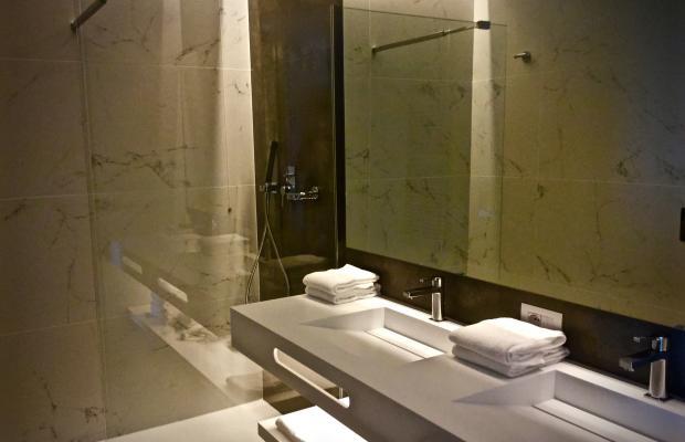 фотографии отеля Principe Palace изображение №3