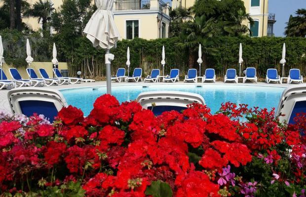 фото отеля Lido International изображение №9
