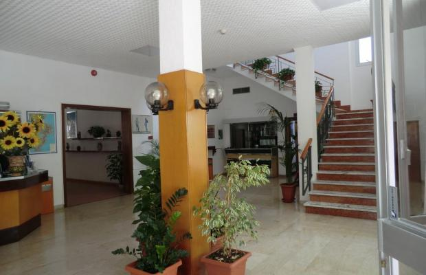 фото отеля La Pineta изображение №5