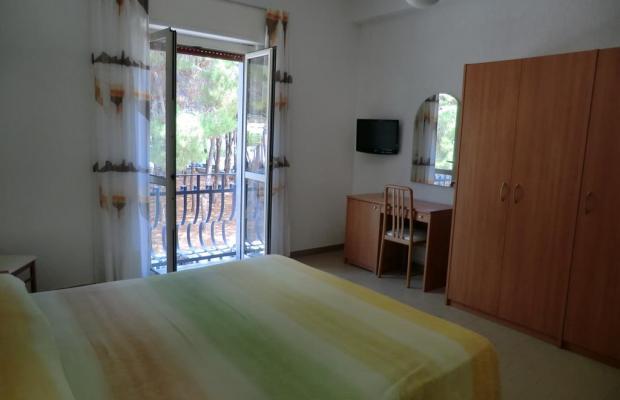 фотографии отеля La Pineta изображение №3