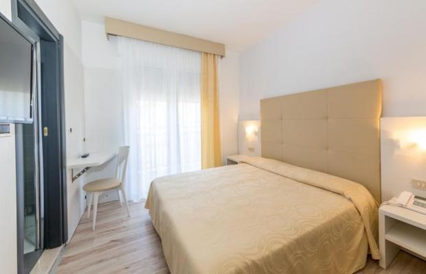 фотографии отеля Trento изображение №35
