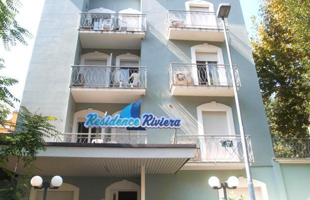 фото Residence Riviera изображение №2