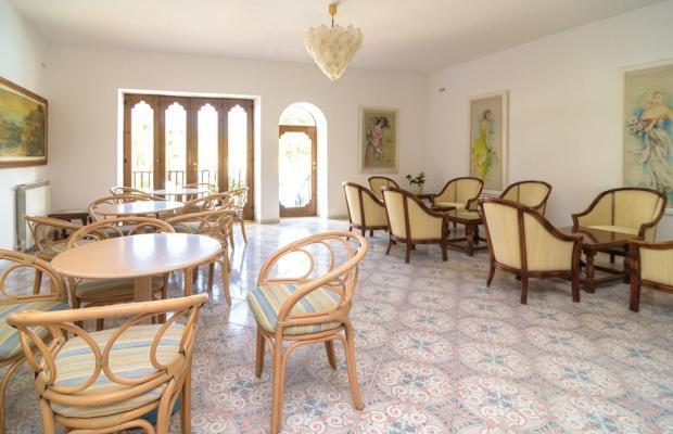 фото отеля Terme Principe изображение №29