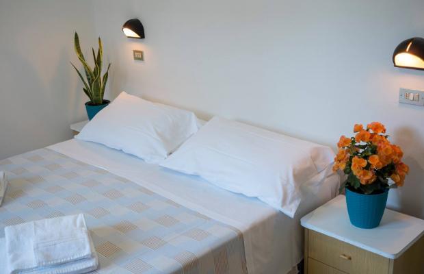 фото отеля Blue SKY Hotel (ex. Hotel Sky) изображение №33
