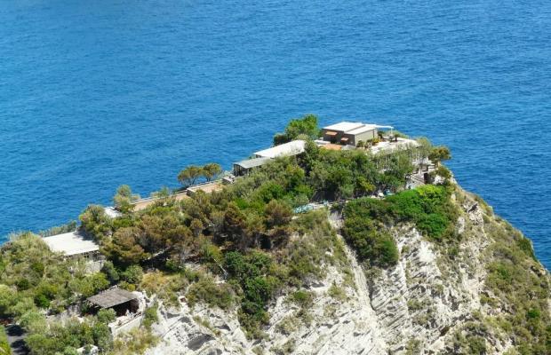 фото отеля Punta Chiarito изображение №29