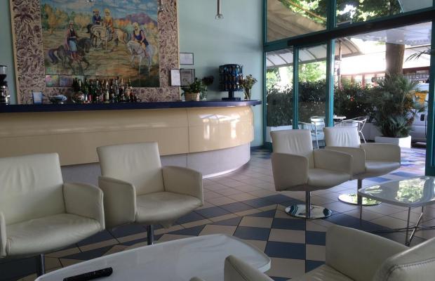 фото отеля Sultano изображение №25