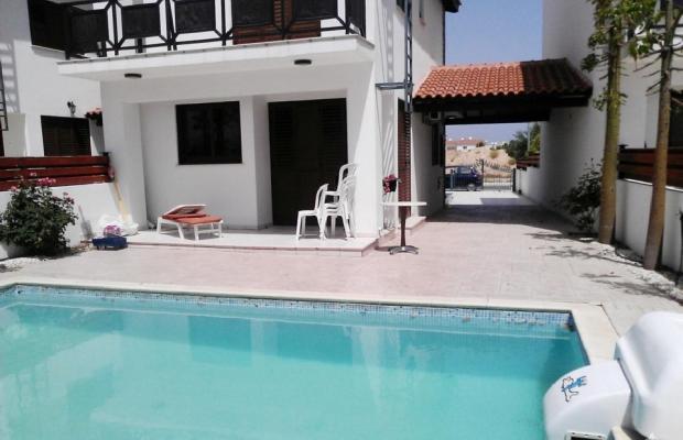 фото отеля Margarita #1024 изображение №1
