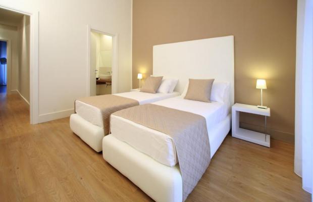 фото отеля Al Castello Luxury B&B изображение №5