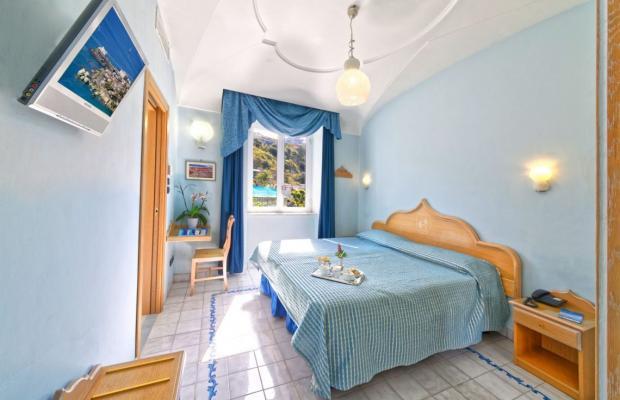 фотографии отеля Punta Imperatore изображение №15