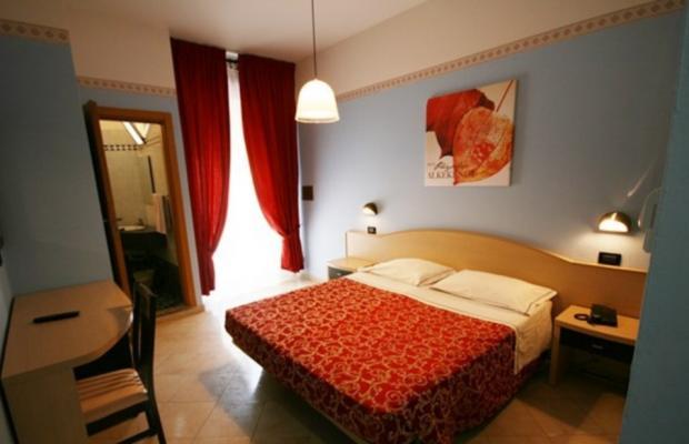 фото отеля Susy изображение №13