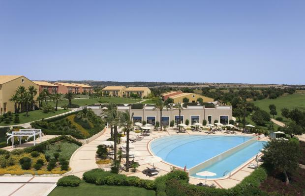 фото Donnafugata Golf Resort & SPA изображение №2
