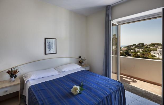 фотографии отеля Relais Villa Agave изображение №15