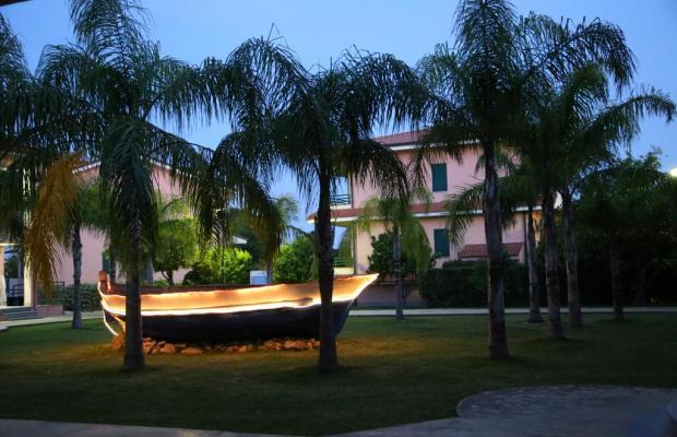 фотографии Aquilia Villaggio & Residence Club изображение №4