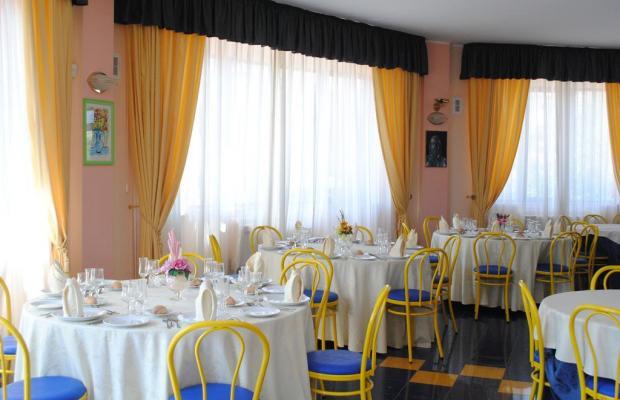 фотографии отеля Aquilia Villaggio & Residence Club изображение №3