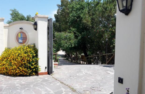 фото Residence Aegidius изображение №2