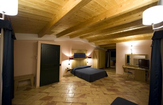 фото отеля Baia Degli Dei изображение №45