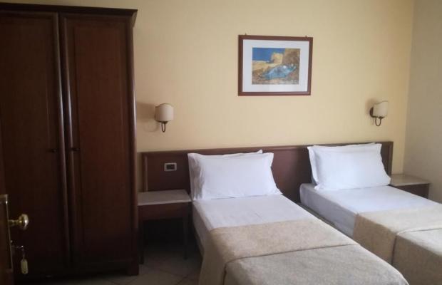 фото отеля Conte Ruggero (ех. Gangi Hotel) изображение №5