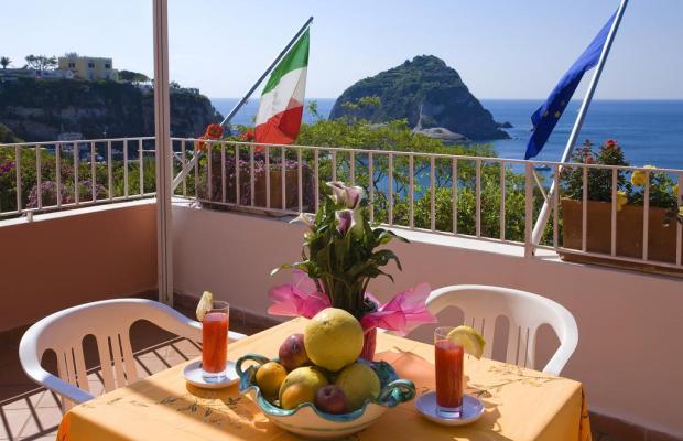 фото отеля Residence S. Angelo изображение №21