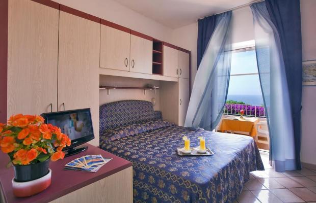 фотографии отеля Residence S. Angelo изображение №15