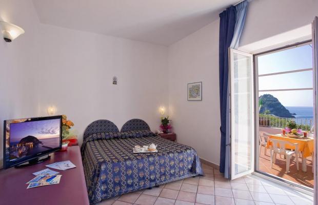 фото отеля Residence S. Angelo изображение №5