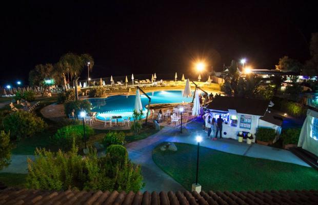 фотографии отеля BV Borgo del Principe изображение №15