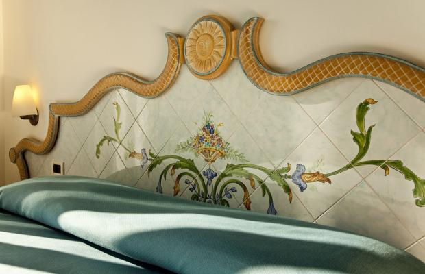 фото отеля San Giorgio Terme изображение №13