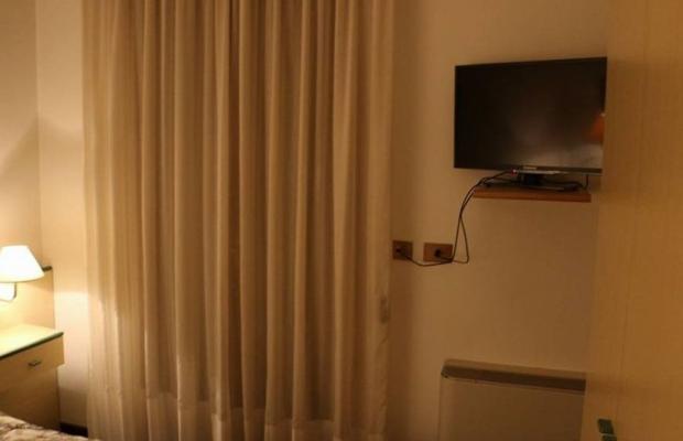 фото Hotel San Marco изображение №18