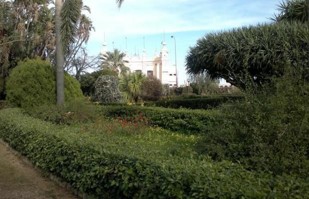 фото отеля Mondello Palace изображение №25