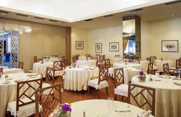 фото отеля Mondello Palace изображение №13