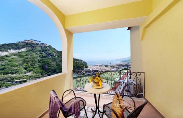 фото отеля Albergo Terme San Lorenzo изображение №21