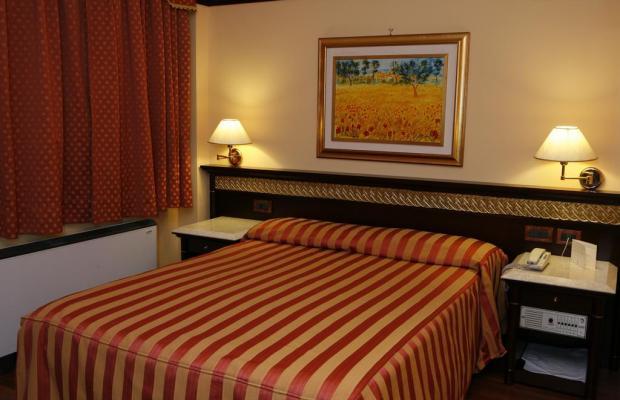 фото отеля Politeama изображение №25