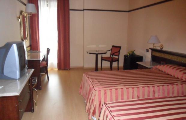 фотографии отеля Politeama изображение №19