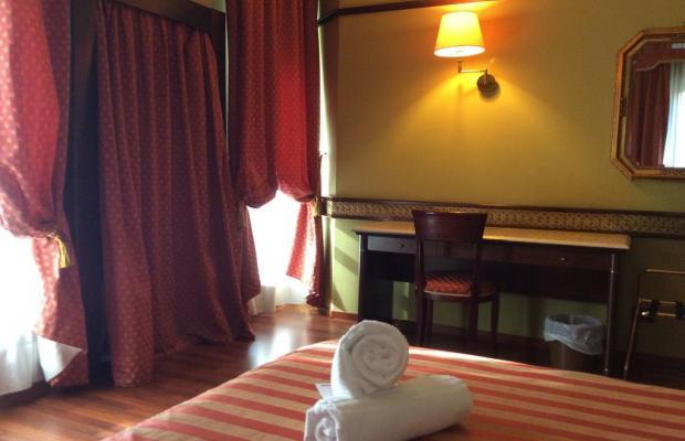 фото отеля Politeama изображение №13