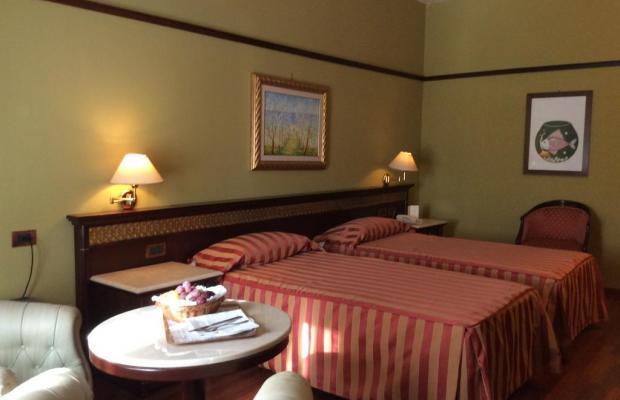 фотографии отеля Politeama изображение №11