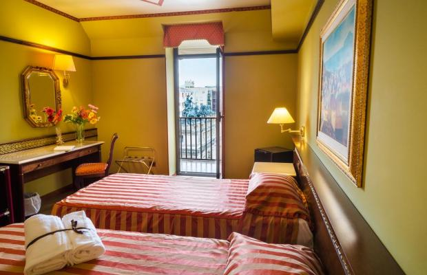 фотографии отеля Politeama изображение №3