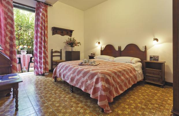 фото отеля San Valentino Terme изображение №33
