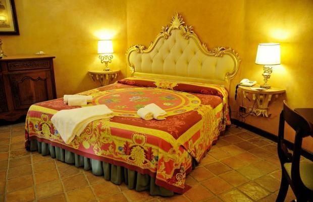 фото отеля Porto Pirgos изображение №17