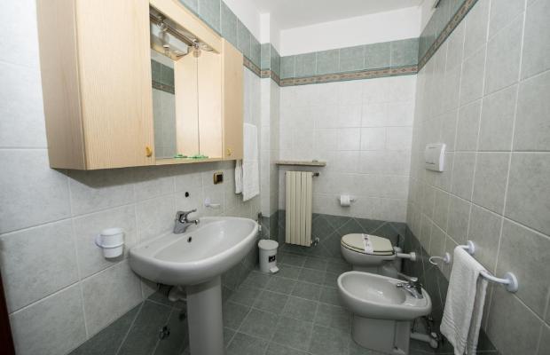 фотографии Residence Ca'Bottrigo изображение №12