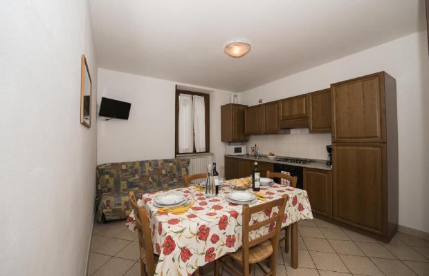 фотографии Residence Ca'Bottrigo изображение №8