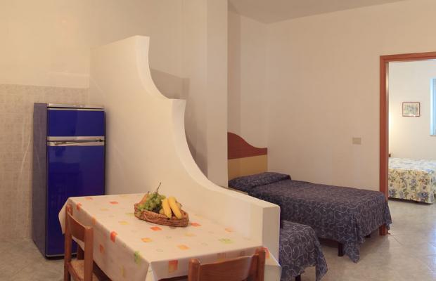 фотографии Residence Esmeraldo изображение №4