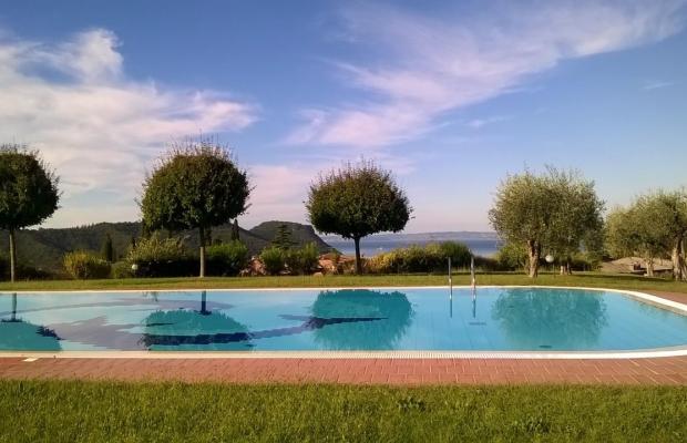 фотографии Residence i Cortivi изображение №12